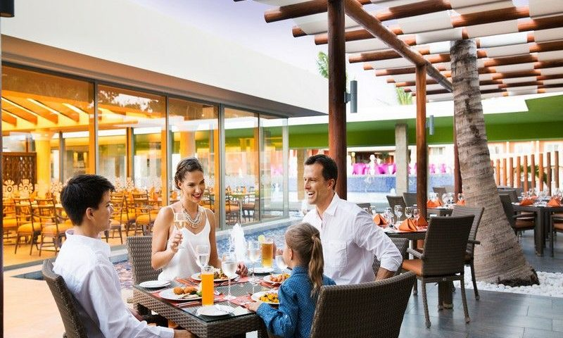 Photo of Tips to Choosing a Restaurant When Vacationing