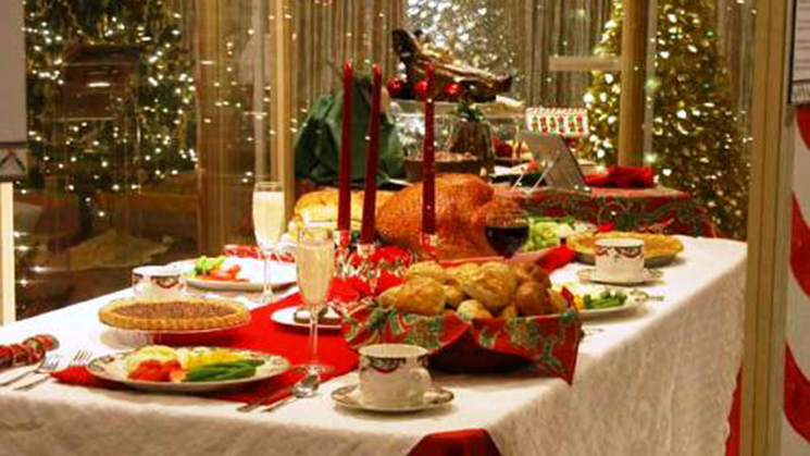 Photo of Occasion Food – Find Easy Christmas Cooking Tips